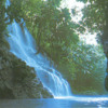 WATERFALLJAMAICA