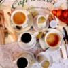 cafeflores