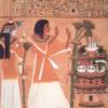 EGYPTCOLORHEALING