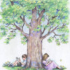 tree'n'kids