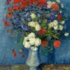 vangoghbouquet