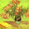 vangoghflowers