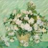 van_gogh_roses_1890