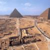 archpyramids