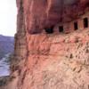 canyondwellings