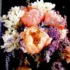 tulipboquet2
