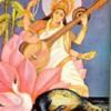 20-Sarasvati-1