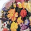 flowergardengourmet